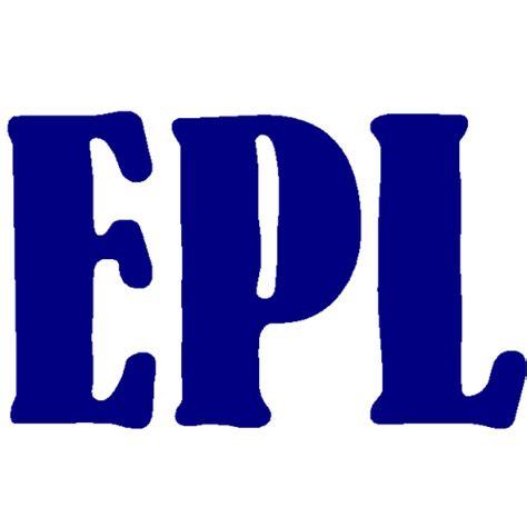 epl video english premier league football craze