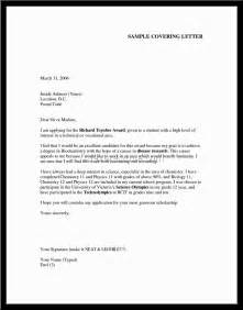 how to write a cover letter for a fair how to write a cover letter for a document