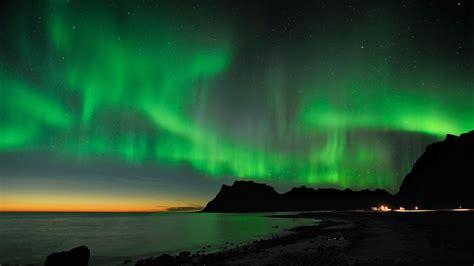 sea fox boats europe aurora borealis northern lights tours nordic visitor