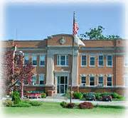 Saline County Il Court Records Judicial Circuit