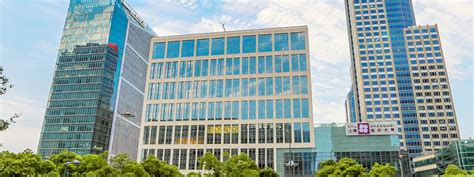 Nyu Admissions Office by Contact Us Nyu Shanghai