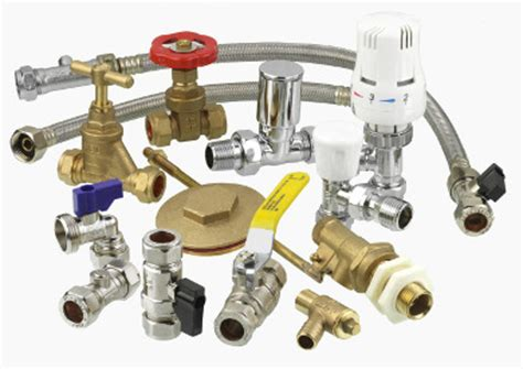 plumbing supplies wembley