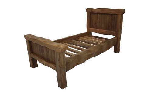 bedroom chairs for sale bedroom furniture for sale online bedroom furniture sets