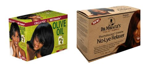 best relaxer for fine african american hair best relaxer for fine african american hair top 15 best