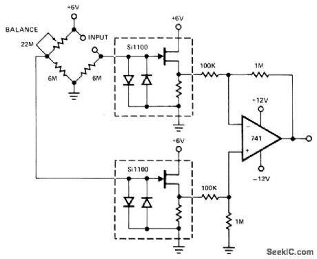 diode mixer schematic diode bridge mixer 28 images balanced diode mixer circuit wiring diagram free etnow