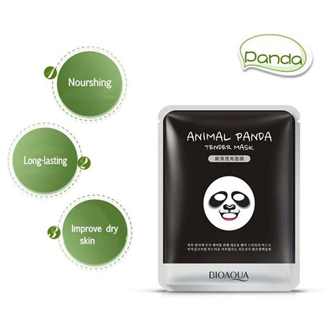 Leopard Chetah Skin Iphone Dan Semua Hp bioaqua 1 pcs skin care sheep panda tiger mask