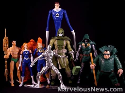 Ironman Invinsible Marvel Legends Baf Okoye marvel legends fantastic four ronan the accuser series