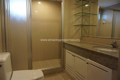 3 bedroom apartments for rent 3 bedroom apartment for rent at gm tower amazing properties
