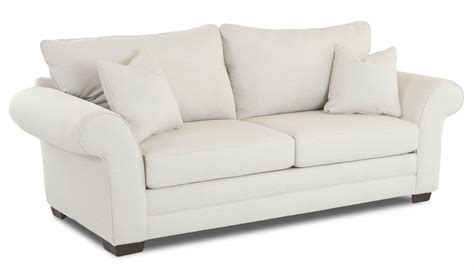 holly sofa holly buff max sofa from klaussner coleman furniture