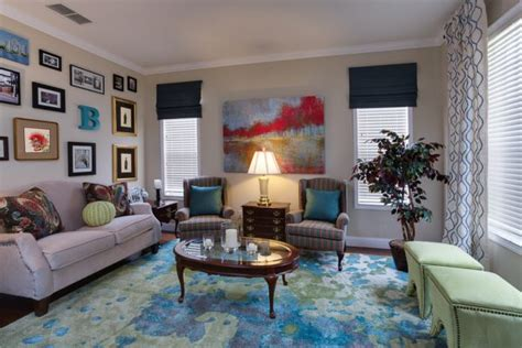 florida living room living room decorating and designs by a clore interiors sanford florida united states