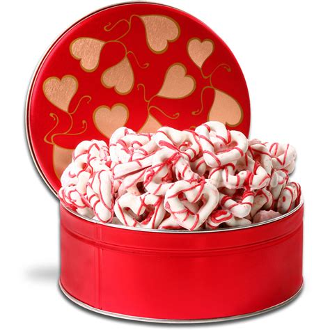 7 Classic Presents For Valentines Day by S Day Walmart