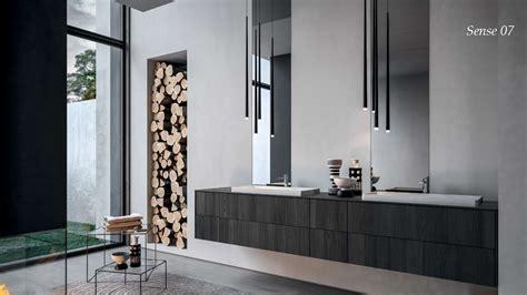 agréable Salles De Bain Design #1: salle-de-bain-Lyon-5.jpg