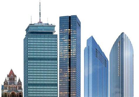 boston s historic building boom redefining skyline the
