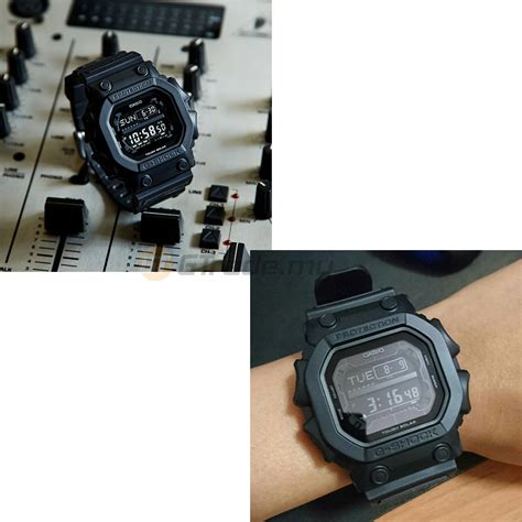 Casio G Shock Gx 56bb 1dr Original ready stock casio g shock gx 56bb 1d digital big