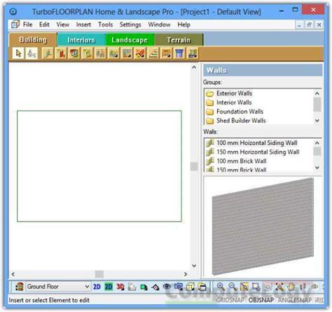 home designer pro support get free turbofloorplan home landscape pro v12