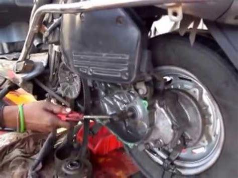 learning  repair  horn    wheeler hindi doovi