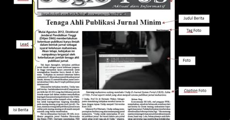membuat rancangan layout pada newsletter tutorial membuat newsletter dengan indesign cs 5