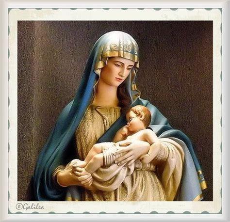 imagenes virgen maria con jesus 174 gifs y fondos paz enla tormenta 174 im 193 genes de la virgen