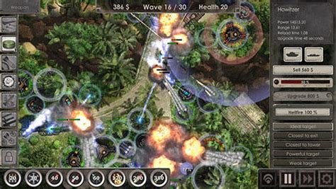 defence zone 2 hd apk defense zone 3 ultra hd apk v1 2 2 mod unlimited coins apkwarehouse org