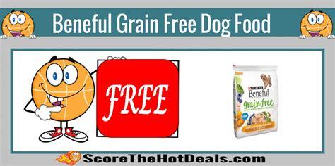 beneful grain free food hurry free beneful grain free food sle score the deals