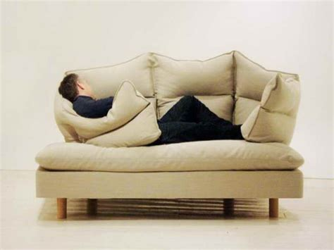 most comfortable sectionals 2016 100 most comfortable sofa 2016 most comfortable