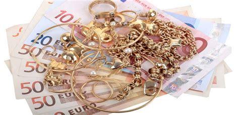 comprare oro fisico in comprare oro fisico da investimento quando e cosa