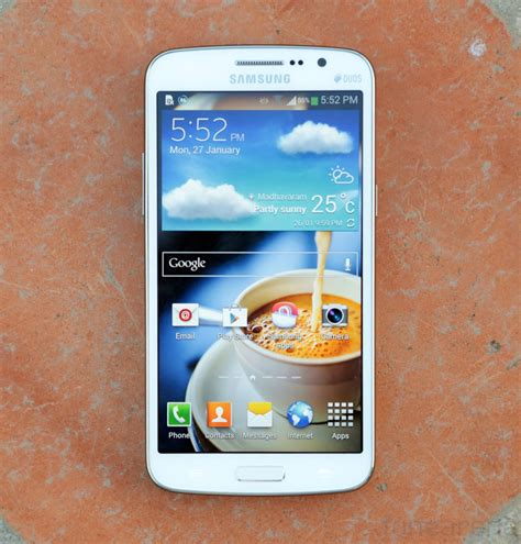 samsung galaxy grand 2 samsung galaxy grand 2 review grand successor