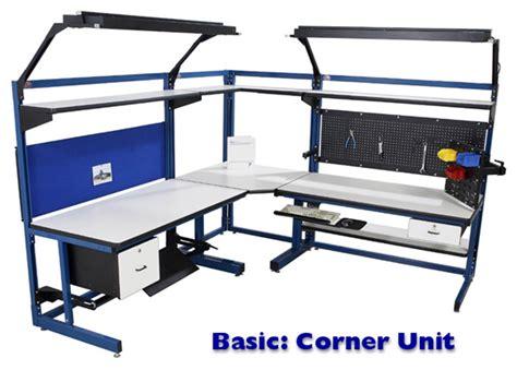 work bench l the basic model b workbench