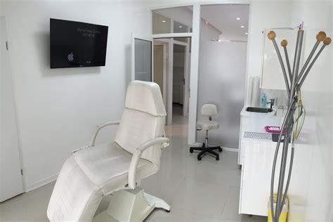 Cabinet De Chirurgie Esthétique by Chirurgie Esth 233 Tique