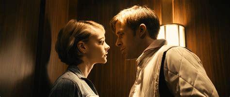 film love kiss drive elevator scene youtube