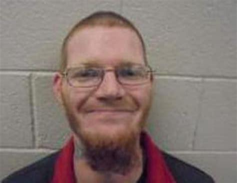 Ashe County Nc Arrest Records Michael Herke 2017 04 12 17 51 00 Ashe County Carolina Mugshot Arrest