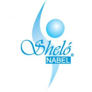 Shel 243 nabel brands of the world download vector logos and