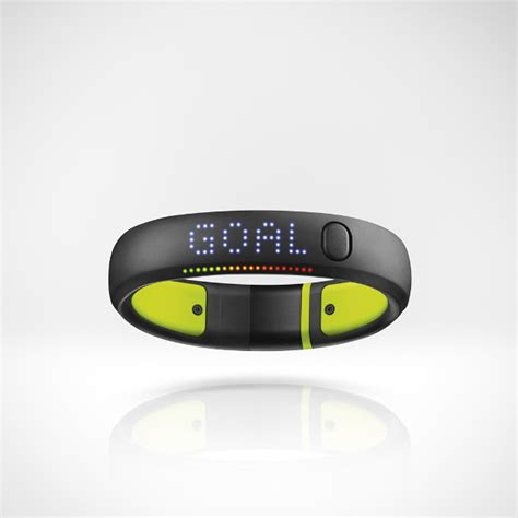 Nike announces Nike  FuelBand SE with Bluetooth 4.0, colors   iMore