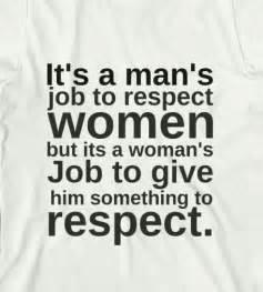 1000 respect women quotes on pinterest beautiful women