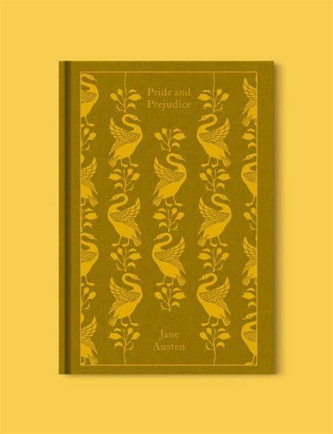 the travels penguin clothbound penguin clothbound classics the complete list tale away