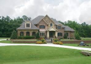 photos of beautiful homes beautiful homes traditional exterior raleigh by
