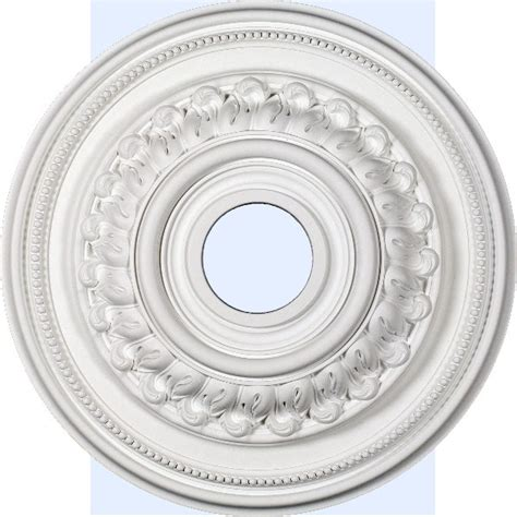 Medallion For Ceiling by Decorative Medallion And Dallas Medallion For Ceiling