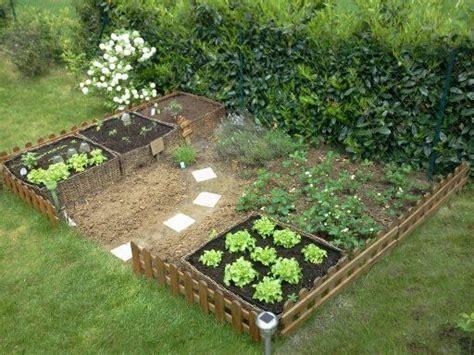Beau Petit Serre De Jardin #2: e10e35c74eea33e23fee997c986f8fa5--diy-jardin-parcs.jpg
