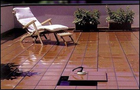 pavimenti sopraelevati per esterni prezzi pavimento sopraelevato per esterni