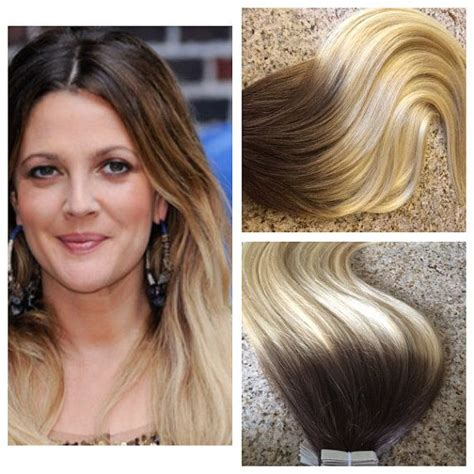 best quality 40pcs seamless in 108 best images about hair accessories on