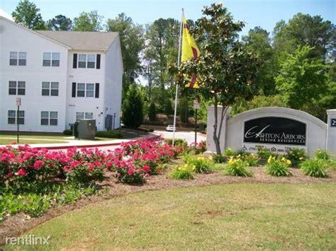 4 bedroom apartments in marietta ga 2780 bankstone dr sw marietta ga 30064 rentals marietta ga apartments com