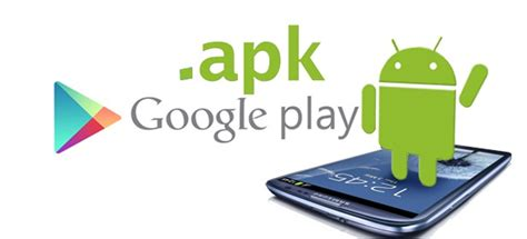 it apk shareit for pc android ios windows free install