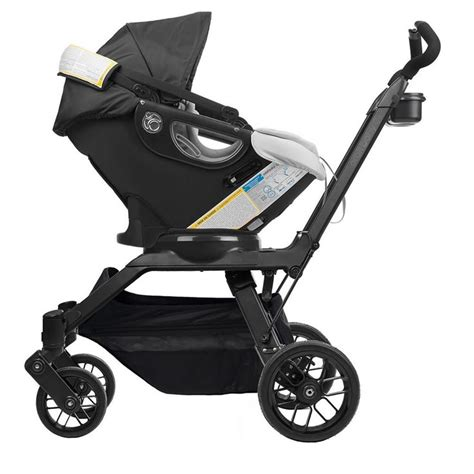 orbit baby infant car seat travel bag 192 best images about baby stuff on strollers