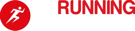 themed running events uk uk running events