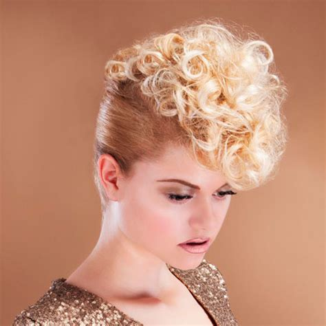 hair for women in their 30s haircuts for your 30s black hairstyle and haircuts