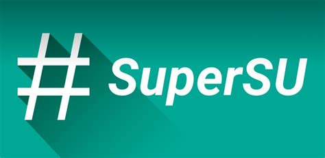 supersu apk supersu pro 2 36 apk is here on hax