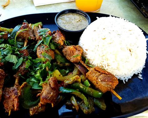 Tarka Indian Kitchen Tx by Tarka Indian Kitchen 2525 W Ln