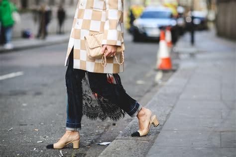 Fashion Week Day 2 Up by Fashion Week Day 1 Sweatshirts Dresses
