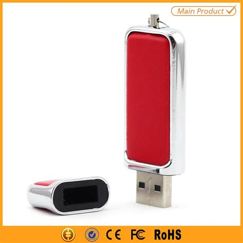 Usb3 0 Leather Flash Drive 8gb 500gb pen drive free sles leather pen drive 3 0 buy