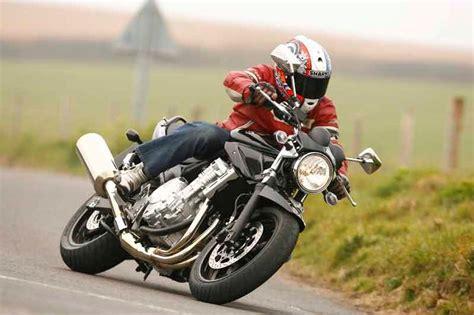 Suzuki Bike Insurance Motorcycle Insurance Bargains Suzuki Gsf650 Bandit Mcn